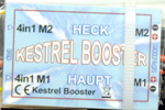 kestrel-booster
